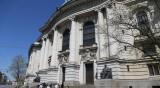 МС разреши: Приемът на бъдещи юристи може да е и с матура