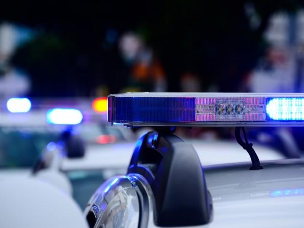 Трима са влезли взлом в жилище в Костинброд вчера, пребили
