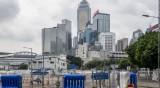 Ситуацията в Хонконг - катализатор за отношенията САЩ - Китай
