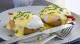 """Рецептата Dnes: Яйца """"Бенедикт"""""""