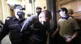 Коронавирусът спрял разпространението на 327-те кила кокаин