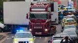 Нови арести в Белгия и Франция по случая с камиона-ковчег от Есекс