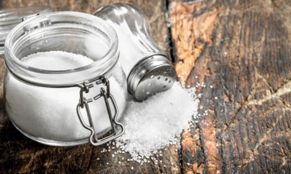 4 начина да намалите нивата на натрий в кръвта