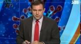 Черна Гора свободна от коронавирус, как го постигна?