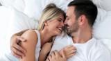 Коя зодия е вашата връзка, според това кога е започнала?