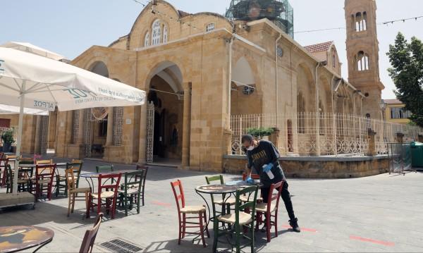 Кипър дава 430 млн. евро безвъзмездна държавна помощ