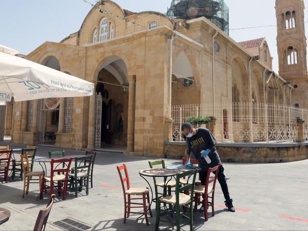 Нов пакет от десет мерки в подкрепа на кипърската икономика,