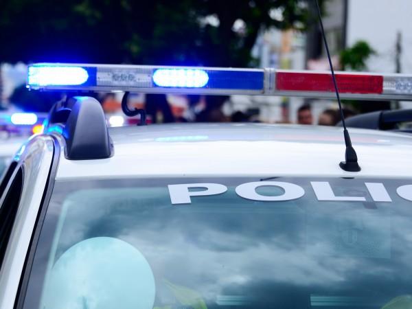 На 14 май четирима младежи нападнаха от Лясковец пребиха и