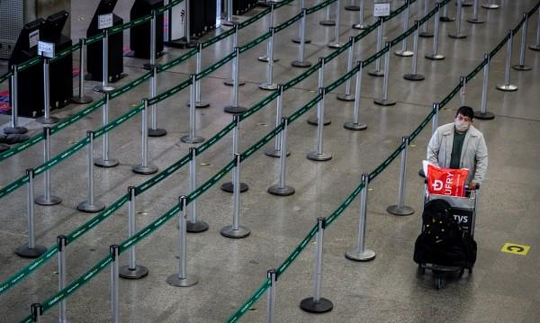 Кои са държавите, които са отворили границите си за чужденци?