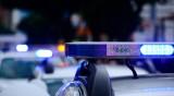 Арест за 62-годишен, пребил и наръгал жена