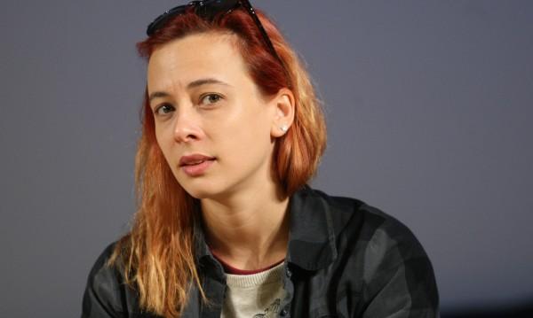 Актрисата Весела Бабинова ще става майка
