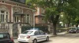 Прокуратурата влезе в офиси и къща на братя Бобокови