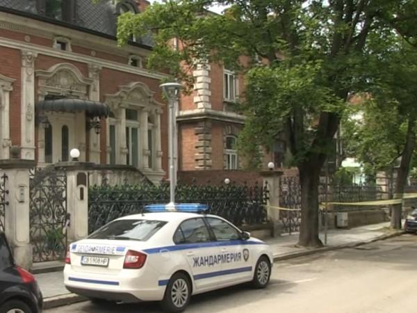 Специализираната прокуратура проверява офиси и жилища на бизнесмените Атанас и