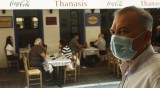 Гърция намалява ДДС за кафенета, ресторанти и транспорт