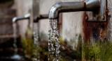 Хем на воден режим, хем крадат вода в Перник