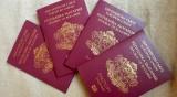 Жена влезе в болница с фалшив временен паспорт