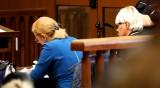 Съдът отсече: Свобода за Маринела Арабаджиева