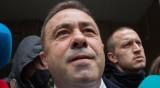 Резиворо няма да иска оставката на заместника си Живков