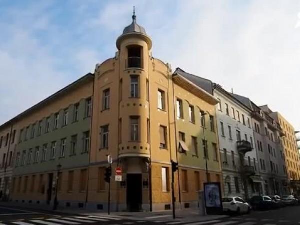 Преди повече от 10 дни Словения обяви край на епидемията