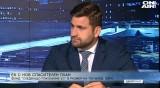 България с достъп до 15 млрд. евро по новия спасителен пакет на ЕК