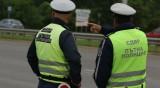 КАТ с нова акция - следят нарушителите в малките населени места