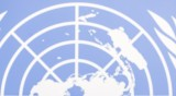 ООН отложи конференцията за климата за края на 2021 г.