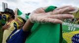 Бразилия с рекордно увеличение на заразените с коронавирус