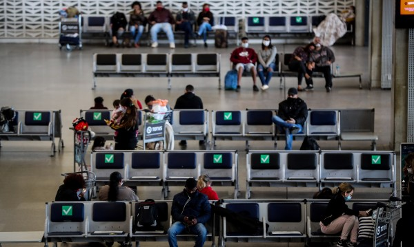 14-дневната карантина ще остане за 8 държави в Европа