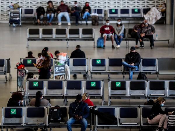 14-дневната карантина за пристигащи у нас отпада за много страни