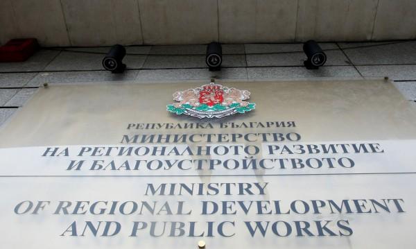 Отпуснаха над 1 млн. лв. за авариралия тръбопровод във Варна