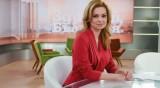 Аделина Радева напуска Нова тв и се връща в БНТ