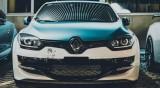 Renault планира съкращение на 14 600 работни места в цял свят