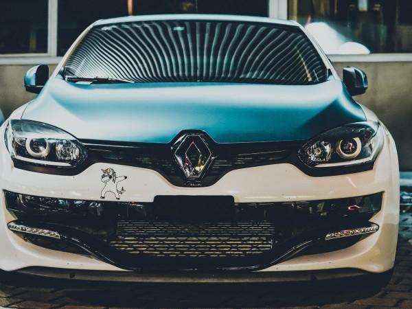Renault SA планира да съкрати близо 14 600 работи места