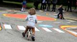 Социалните в ЕС работят по над 300 случая на българчета годишно