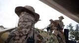 Води ли Русия тайна война в Либия и има ли лост за влияние?