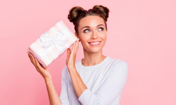 5 идеи за подарък, които носят късмет и щастие