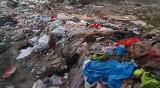 ВАП: МОСВ да засили контрола за премахване на незаконните сметища