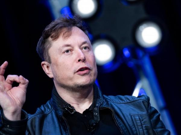 Успешната серия на американския производител на електрически автомобили Tesla гарантира