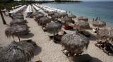 Гърция отваря граници от 15 юни за туристи от 29 страни