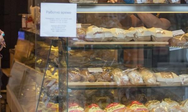 Чака се добра реколта от зърно, хлябът няма да поскъпне