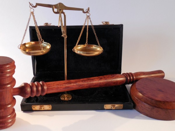 Рецидивист с 11 изтърпени ефективни присъди отново ще застане пред