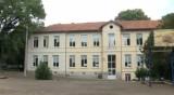 Протест в Поликраище заради затварянето на 200-годишно училище