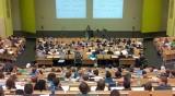 Половината от завършилите в чужбина студенти се връщат