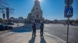 Екскурзоводите останаха без работа, групите анулирани до октомври