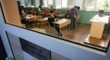 Само 2000 зрелостници избрали математика за втора матура