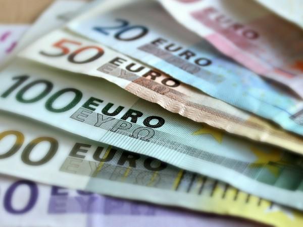 EK предлага фонд за възстановяване на ЕС от COVID -