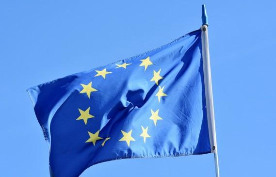 Колко ще получи България от ЕК и при какви условия?
