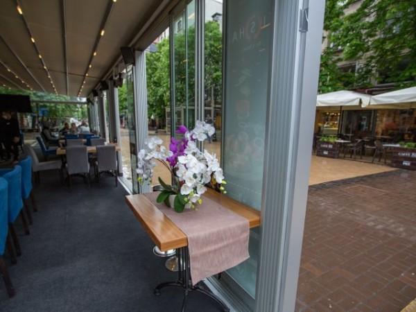 От 1 юни ресторантите ще могат да посрещнат клиенти и