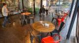 9% ДДС за ресторанти, но цените няма да падат
