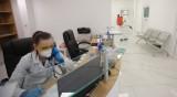 Епидемията от COVID-19 затихвала, но да не се отпускаме